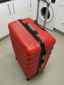 Luggage/Suitcase for sale!!!