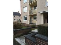 Lovel 2 Bedroom Flat to Let in Sandyhills Glasgow