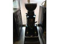 Francino coffee grinder