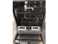 MAYTAG Dishwasher - Price negotiable