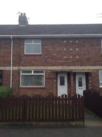 2 Bedroom House to Rent - Ayr