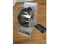 Casio Watch For Sale! 'Wave ceptor' £15