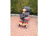 Good condition Mobility Scooter for Sale
