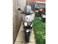 gilera runner st 125 CHEAP