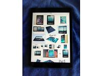 ipad air 32gb wifi excellent condition