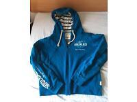 Soulcal hoodie