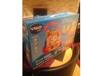 Brand new still in box vtech baby walker £20