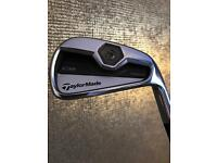 Taylormade CB TOUR PREFERRED 4 Iron