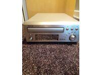 Denon DRR-M30 Tape Deck