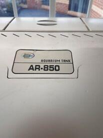 Aqua 1 AR850
