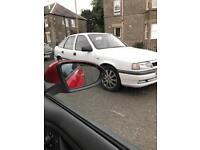 Vauxhall Cavalier. SWAP