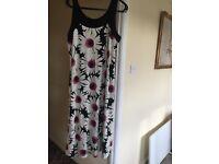 Wallis dress - 18