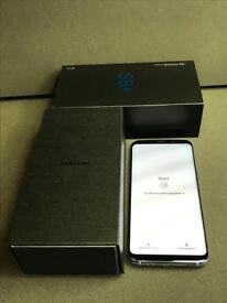 Samsung S8 Plus Unlocked
