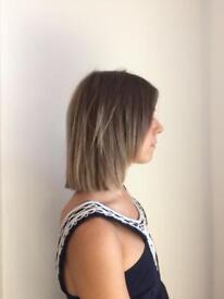 FREE HAIR CUT (SACO Hair) Models