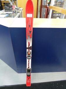 Ski alpin (P003140)