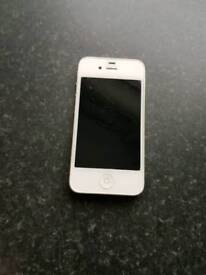 Iphone 4 spares and repairs