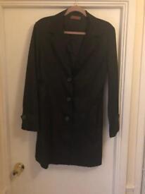 Brand new ladies jacket 👌