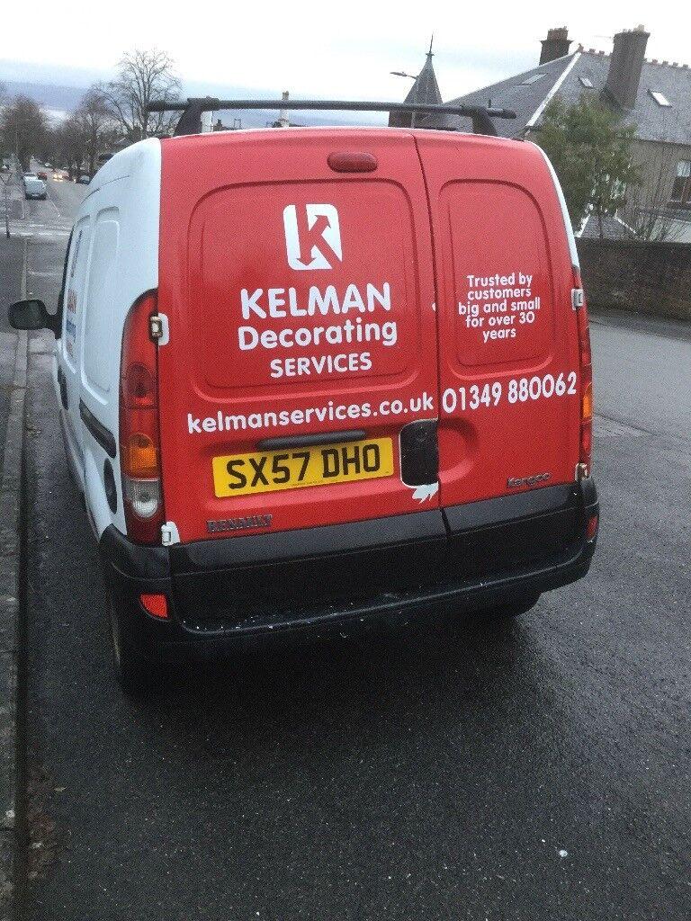 c7ef91999c Great wee van for sale