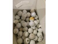 125 titleist golf balls