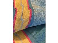 Bath / beach 🏖 towel