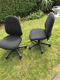 Swivel chair office /gaming