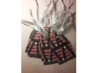 20 Christmas gift tags
