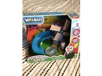 Weebles Farm BNIB
