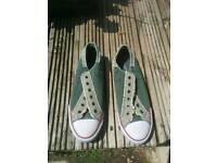 Shoes Nens Size 10