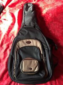 Quality Guitar Bag
