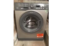 WASHING MACHINE - USED 9 MONTHS OLD - £150 (West Hampstead)