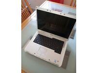 Dell Inspiron 6400 Laptop £50