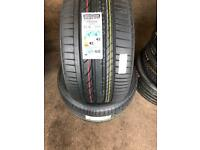 Touch Stone Tyres - Tyre Shop - New Branded & Budget Tyres / PartWorn Used Tires
