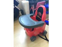 Baby/child chair for quicksale
