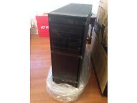 Corsair 900D PC Case Brand New in Box