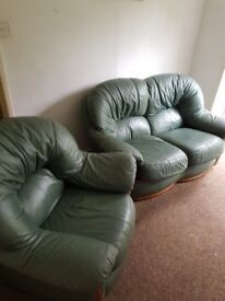 2 piece sofa set for sale