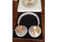 B&O Headphones H6