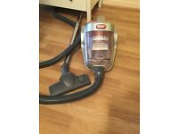 Vax Power 6 Vacuum Cleaner