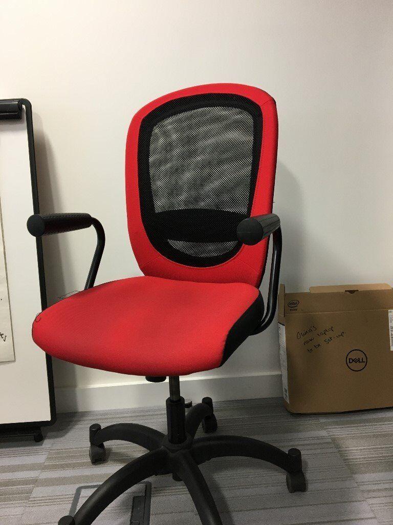 ikea red office chair ikea red office chair e dviz co