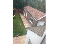 3 bedroom semi-detached house for sale in Moortown, Leeds LS17