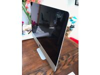 21.5-inch iMac for sale - Late 2015 model, recently tested and in good working order.