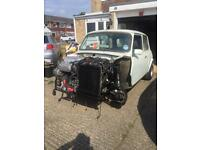 Used Mini project for sale | Used Cars | Gumtree