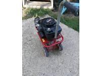 Generator 240v 1.4kva