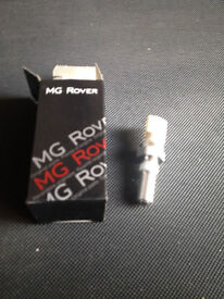 ROVER 200/25MG ZR/400/45/MG ZS/ REVERSE LIGHT SWITCH IB5 MANUAL GEARBOX