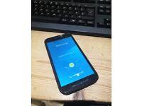 Motorola Moto G (3rd Gen) 8GB Used