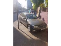 Lexus IS200 for sale and spares
