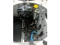I7-2600 r9-280x pc gaming machine