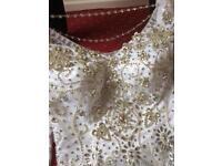 Beautiful Wedding/Bridal Dress