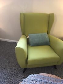 Full furniture 3 months old for sale