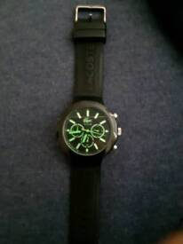 Lacoste Original Watch