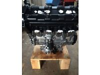 YAMAHA R1 ENGINE 4XV 1998 / 99/ 00 CARB MODEL VGC KIT CAR YEC